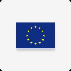 EU Disclaimer